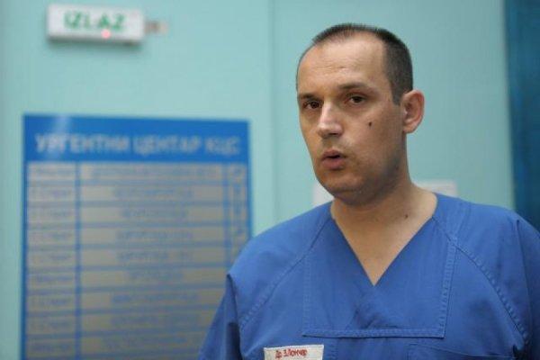 dr-zlatibor-loncar