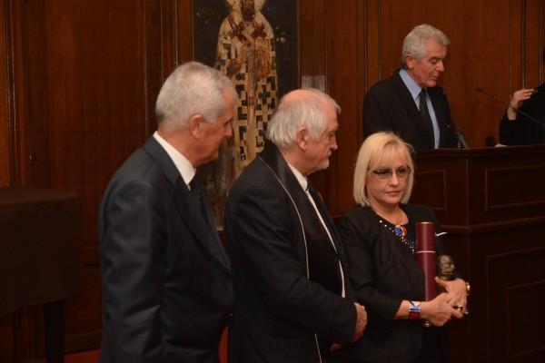 Nagrada-Kapetan-Misa-Anastasijevic-2