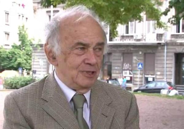 prof. dr srdjan stankovic
