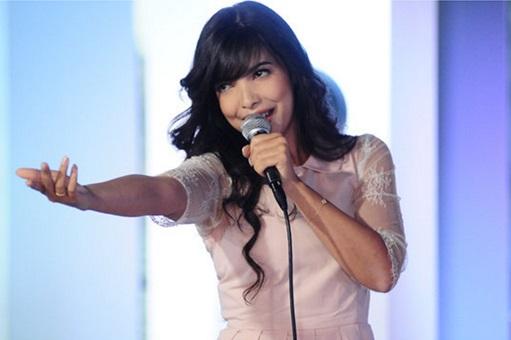 Indila-No-Eurovision-SOS-La-Derniere-Danse-SOS