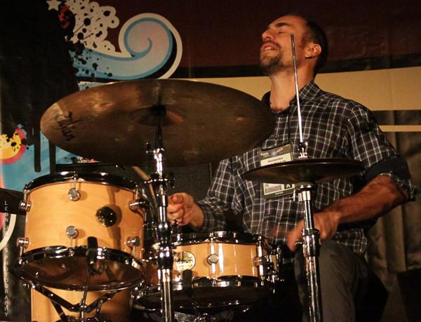bubnjar marko djordjevic2