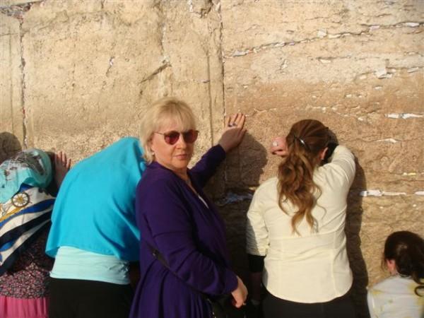 price iz izraela2
