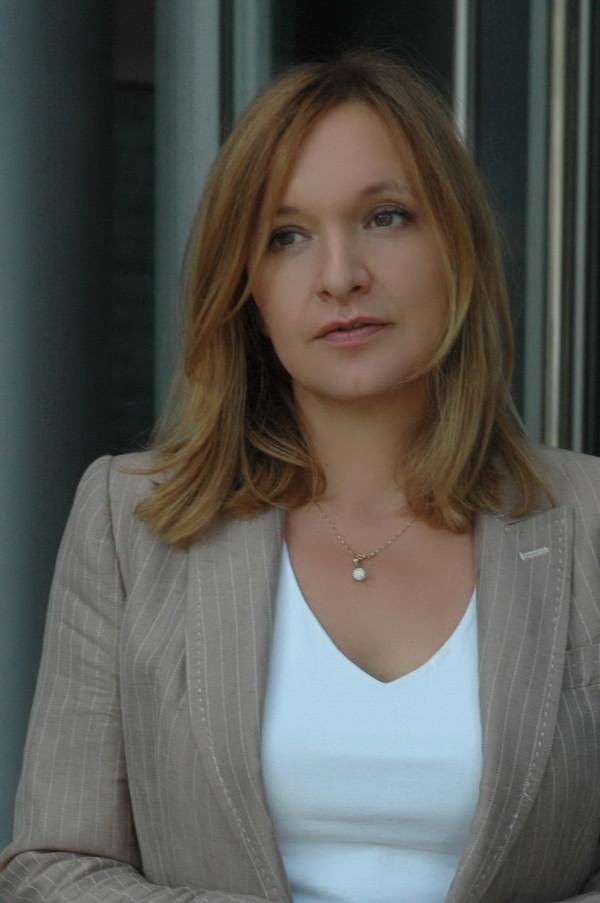 Tamara Vučković-Manojlović