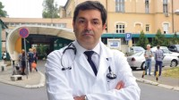 Doc. dr Milika Ašanin