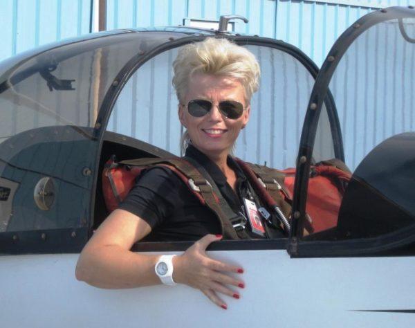 Jelica Matić
