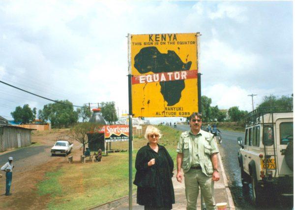 mira-Kenija1