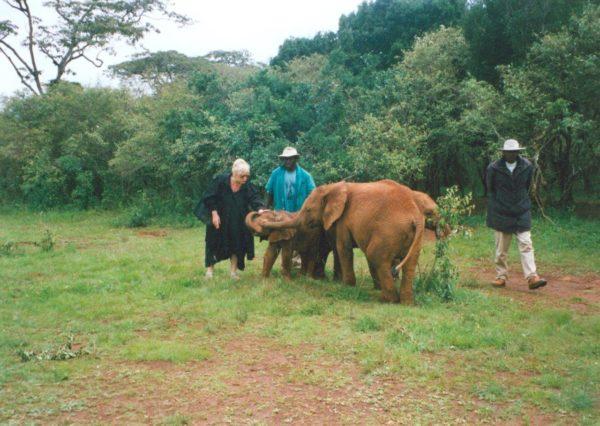 mira-Kenija2