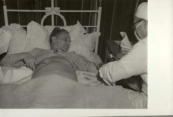 tito2-41-april-1951